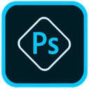 Photoshop Express 5.6.544/Photoshop Touch 1.3.7中文版-手机版Photoshop