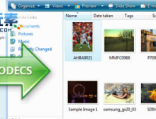 AI,EPS,PDF,INDD,PSD,CR2,RAW缩略图东西:FastPictureViewer Codec Pack 3.4调和版