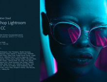 Adobe Lightroom Classic CC 7.5中文版(win/mac)