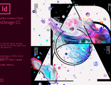 Adobe Indesign CC 2018 13.1中文版(win/mac)