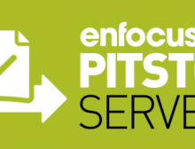 Enfocus PitStop Server 2019 v19.0 64bit中文版