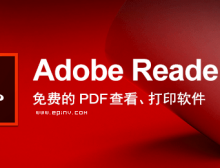 Adobe Reader DC 2019.012.20036 整合优化版